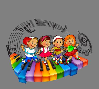маленькие дети танцуют видео приколыприколы для детей 6